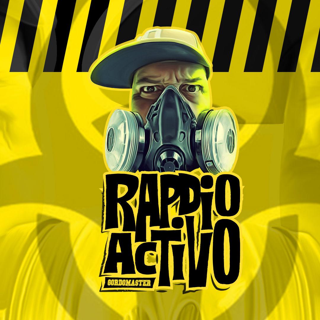 2018-gordo-master-rapdioactivo-lp-portada