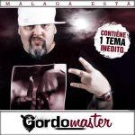 2010-gordo-master-malaga-esta-lp-reedicion-portada