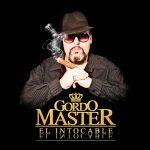2011-gordo-master-el-intocable-lp-portada