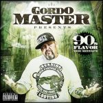 2012-gordo-master-90s-flavor-the-mixtape-mt-portada