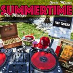 2015-gordo-master-summertime-the-mixtape-mx-portada