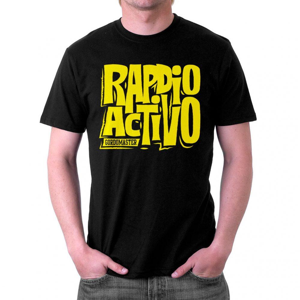 gordo-master-camiseta-rapdioactivo
