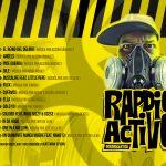 gordomaster-rapdioactivo-tracklist