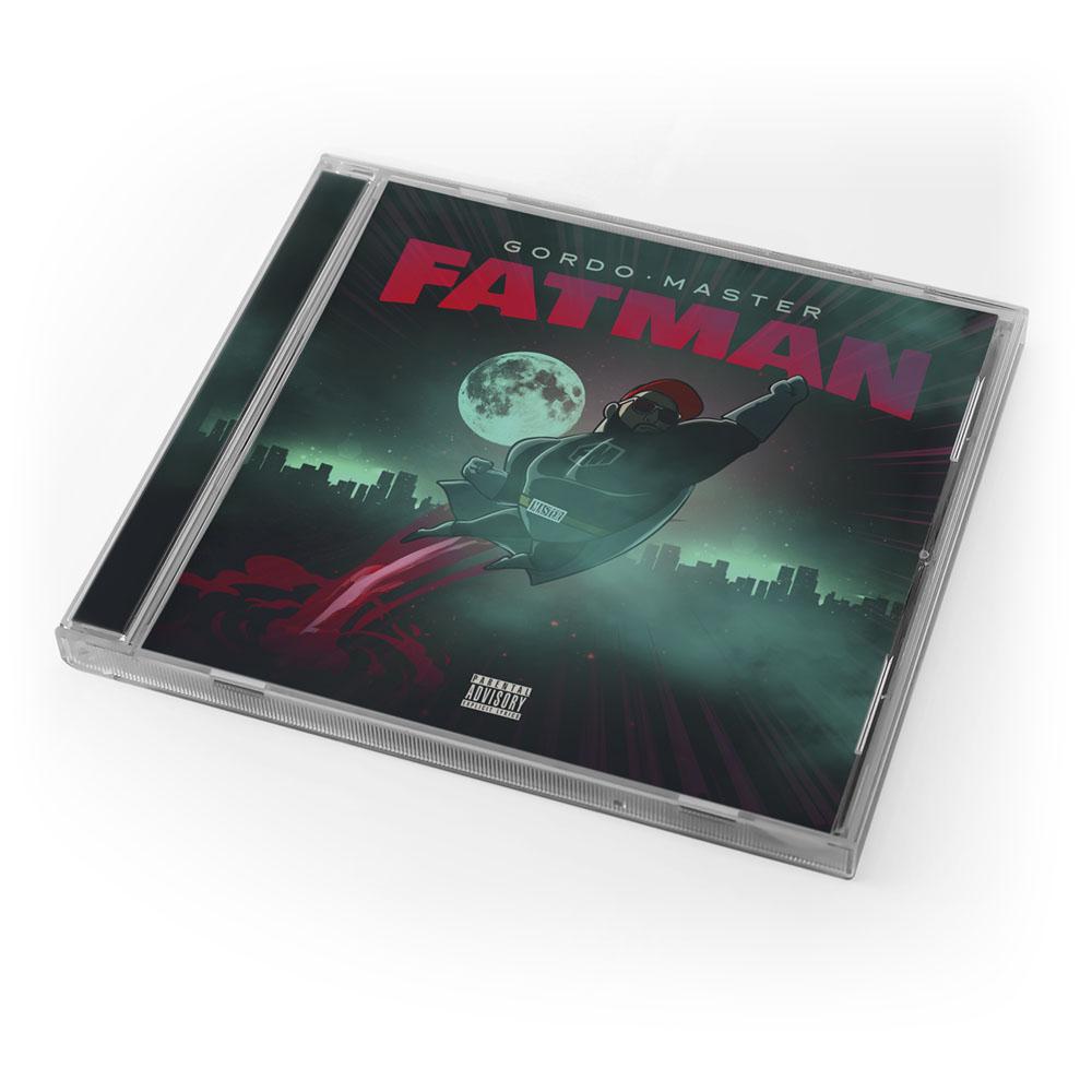 gordo-master-fatman-cd